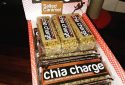 Chia Charge