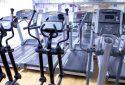 Hayaa Fitness