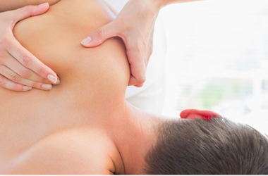 Sports Massage Therapy – A treatment for everyone!