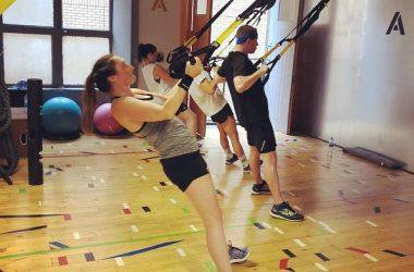 Online Fitness Programs Archives - Page 2 of 3 - Next Door ...