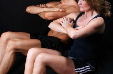 Bodyfaze Personal Training