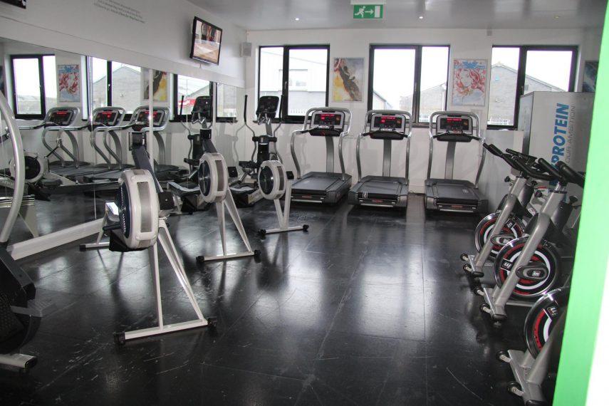 gym300