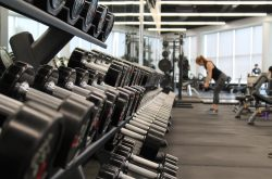 Gyms in Bristol Next Door Fitness