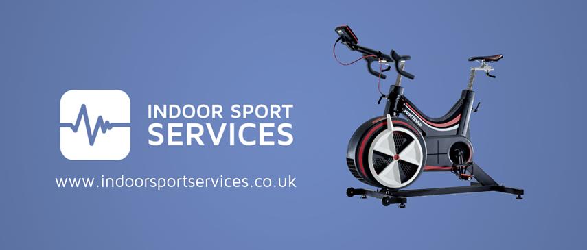 indoor sport services