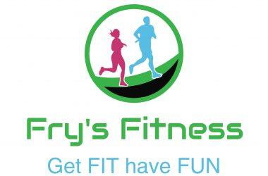 Fry's Fitness
