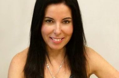 Mariafitness - Experienced Personal Trainer North and Center London