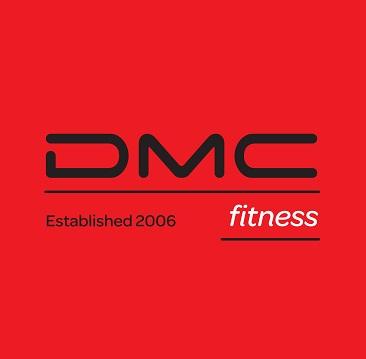 dmcfitness20181564808647