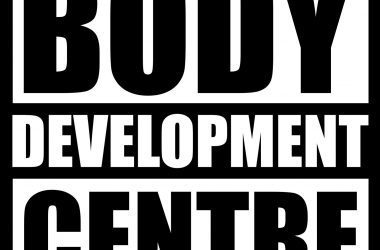 Body Development Centre