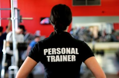 The Best Way To Get More Personal Training Clients