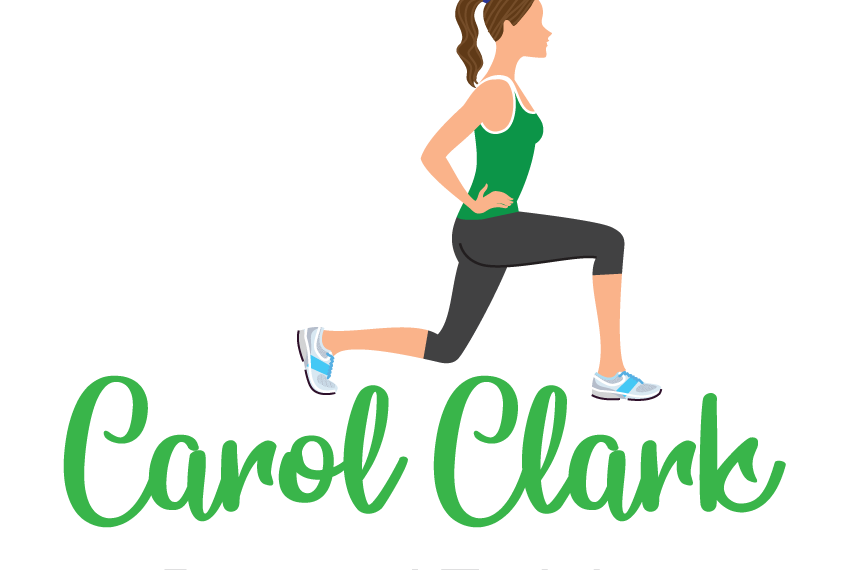 Carol Clark Pilates and Fitness Personal Trainer